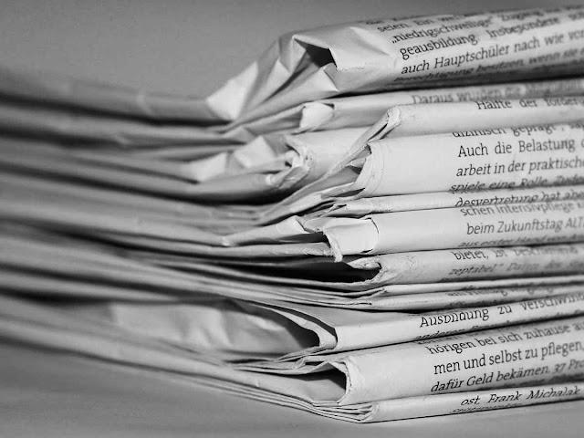 Представление в суд надлежащих письменных доказательства