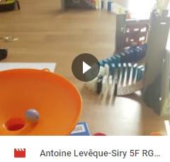 Antoine Lévêque-Siry 5F