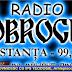 Le-au dat de i-au julit: postul de radio al lui Teodosie amendat de CNA