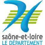 Conseil Départemental de Saône et Loire