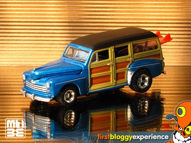 Lego ® Technic 1 x 9v motor 5114-1//1 x 9v Engine 100/% aceptar técnica