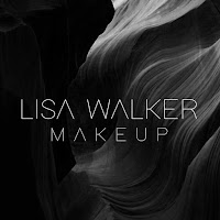 Lisa Walker MAKEUP