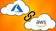 AWS vs Microsoft Azure: Cloud Storage services