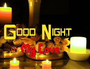 Beautiful Good Night 4k Images For Whatsapp Download 180