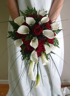 décoration mariage bleu roi et or