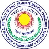 Faculty Vacancy @JIPMER Puducherry 2017