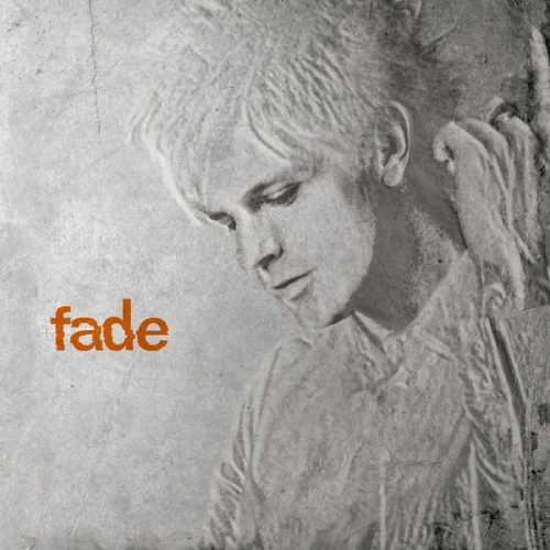fade – Crossroad~History Of fade (2014.02.26/MP3/RAR)