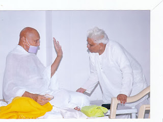 fateh-chand-bhansali