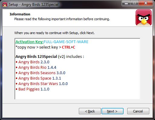 Free Download Program Pc Game Activation Keys