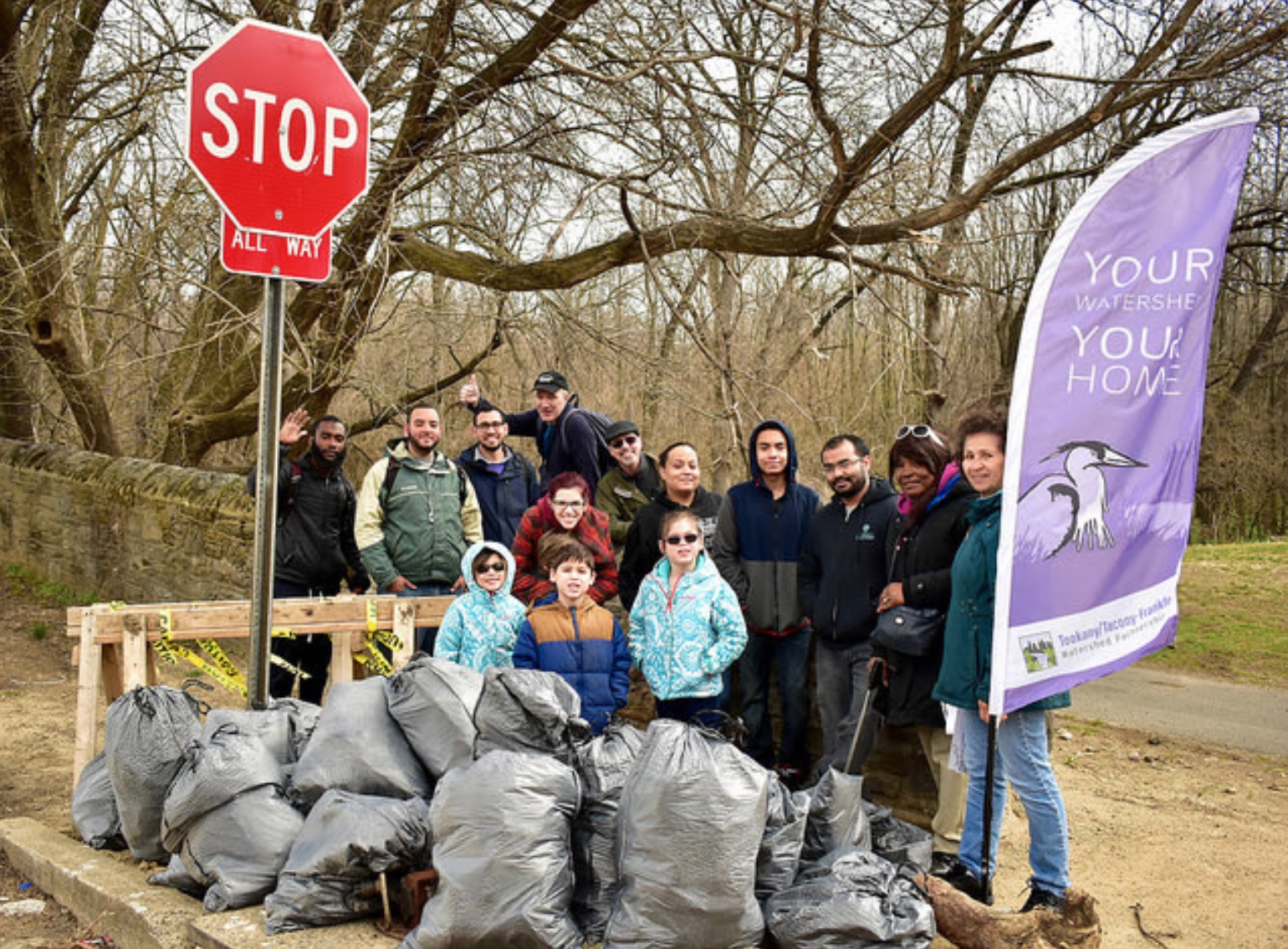 Community Service Ideas 2019 PA Environment Digest Blog: Need Community Service Ideas? Attend