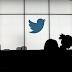 Twitter ordena a su personal trabajar desde casa por temor al coronavirus
