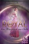 https://miss-page-turner.blogspot.com/2016/03/rezension-royal-ein-konigreich-aus-seide.html