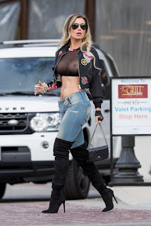 Ana-Braga-wears-a-black-sheer-top-in-Los-Angeles-e7digfwc1o.jpg