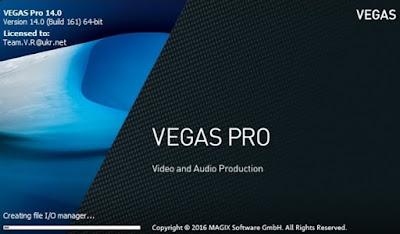 Aplikasi edit video pc gratis terbaik