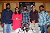 bethaludu success meet phtoos-thumbnail-6