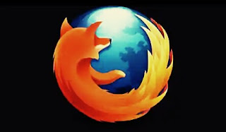 Newest Version Of Firefox 74 Browser Has Add-on That Makes It Difficult For Facebook To Tracks Your Location