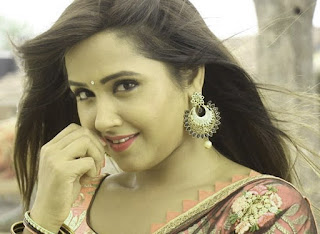 Latest Bhojpuri Actress HD Photos Pics Images Download91