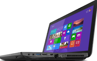 Toshiba Satellite C55-A5245 Driver Free Download for Microsoft Windows 8 64 bit and for Windows 7 Operating System.