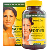 Nature's Plus - Source Of Life Women
