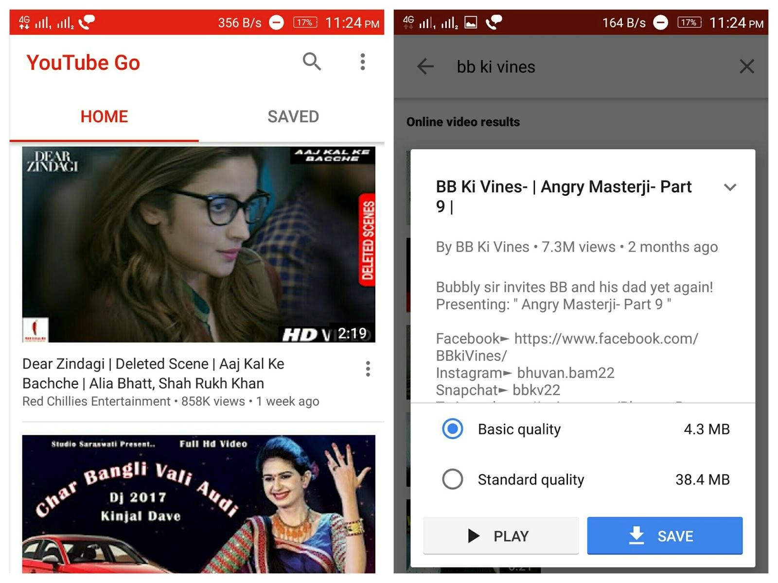 Youtube Go Download,youtube Go India,youtubego Free Download,new Youtube Go,