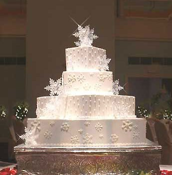winter wonderland wedding cake pictures all about wedding cake winter wedding cakes 27573
