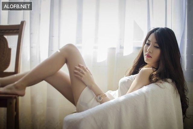 gai xinh facebook hot girl dang kim anh1 alofb.net - HOT Girl Facebook Đặng Kim Anh SEXY Quyến Rũ Nóng Bỏng