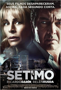 Sétimo - Full HD 1080p