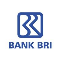 Logo PT Bank Rakyat Indonesia (Persero)