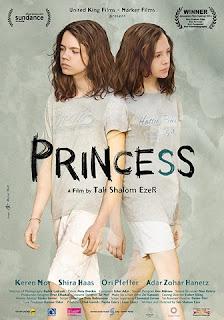 film poster 2014