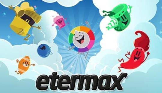 Etermax Brasil