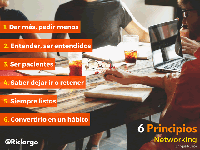 networking-6-principios