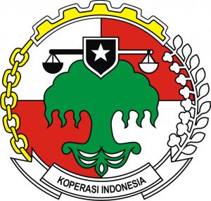 Pengertian Koperasi Menurut UU Nomor 25 Tahun 1992