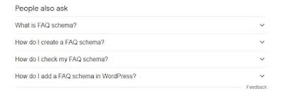 BloggerSEOFAQPageSchema.jpg