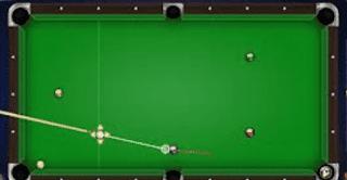 تحميل لعبة البلياردو 2019 مجانا للكمبيوتر والموبايل Billiards Game