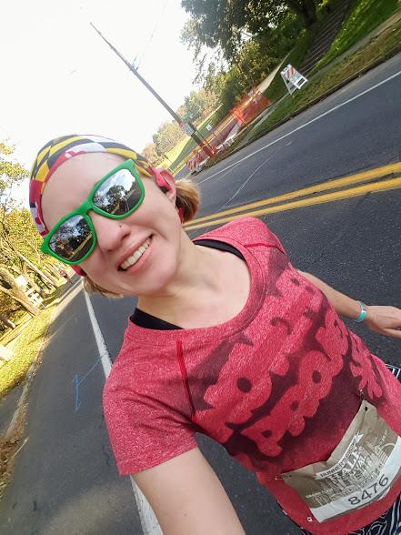 RW Half Marathon 2017_race1