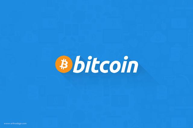 Mau Tau Apa Itu Bitcoin Keuntungan dan Resikonya Perlu Diperhatikan