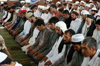 Syeikh Shalih al-Fauzan : Sebab Perpecahan dan Persatuan