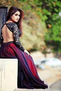 Actress Sony Charishta Latest Pictureshoot Gallery  0003