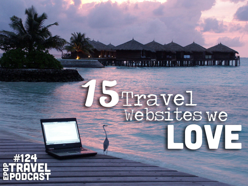 Top 15 travel websites argentinemen for Best travel booking sites