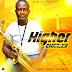 Music: Charlex- Higher