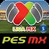 PES 2012 v1.05 [Apk mas SD] [Temporada 2013-2014] [Liga MX]