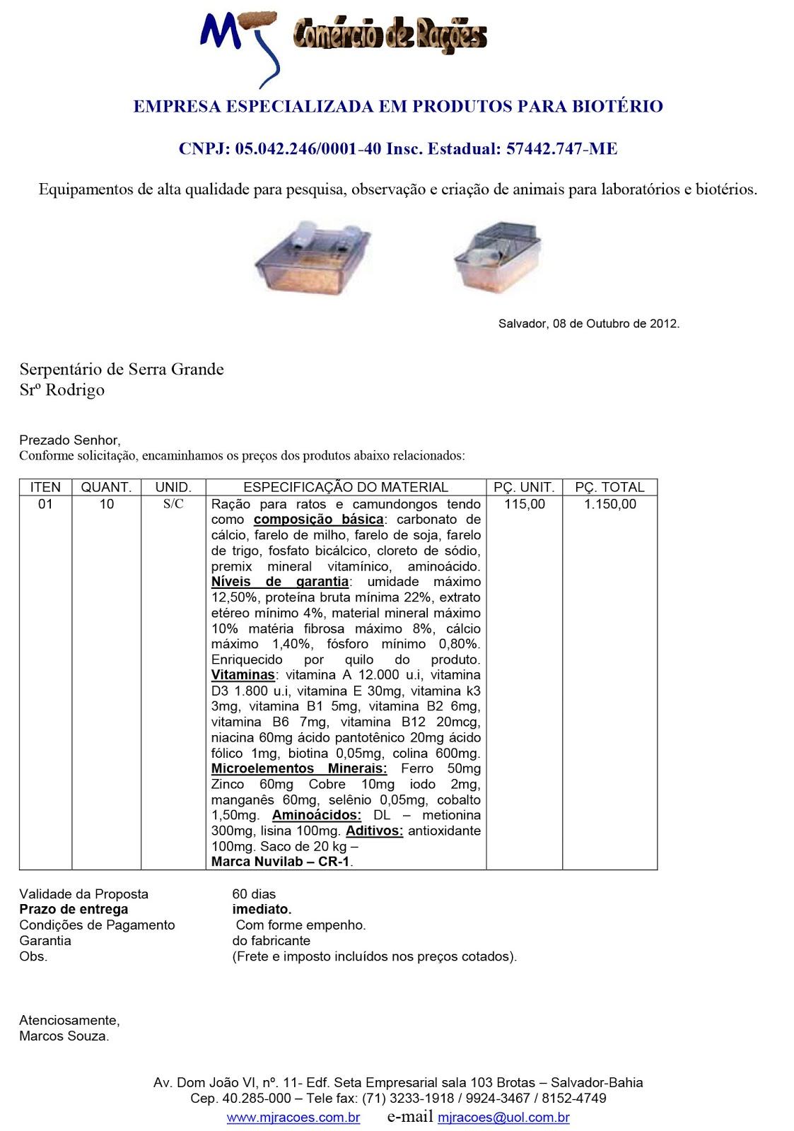 AGRICOLAS BAIXAR COMPENDIO DE DEFENSIVOS