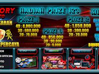 Daftar Victorytoto Hadiah 3 Prize dan Link Alternatif Totopedia || Bonus Deposit New member Bandar Juli Online Terpercaya