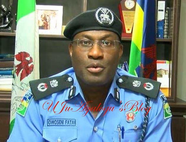 Lagos to arraign killer DPO, as CP talks tough on extrajudicial killing, collection of bribe