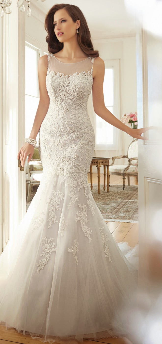 Wedding Dress Near Me 89 Awesome Please contact Sophia Tolli
