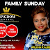 Kingdom Central (Building Lives With A Kingdom Focus) - Family Sunday - 7th July 2019