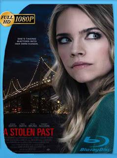 A Stolen Past (2018) HD [1080p] Latino [GoogleDrive] SilvestreHD