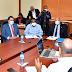 Comisión especial del senado estudia Proyecto de Ley que crea el Ministerio de la Vivienda