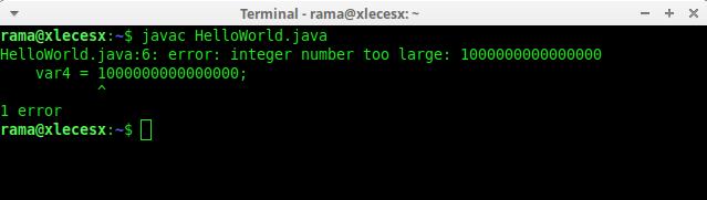 data_type_java_error