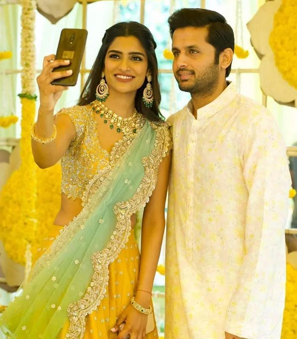 nithiin-gets-engaged-to-shalini-today